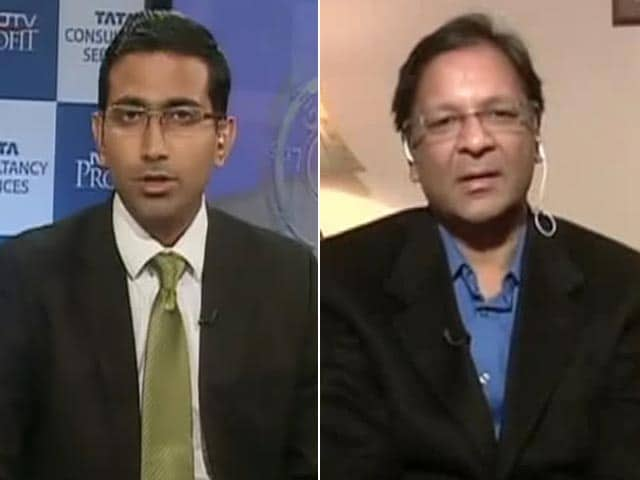 Video : Great Time to Get Back Into SpiceJet: Ajay Singh