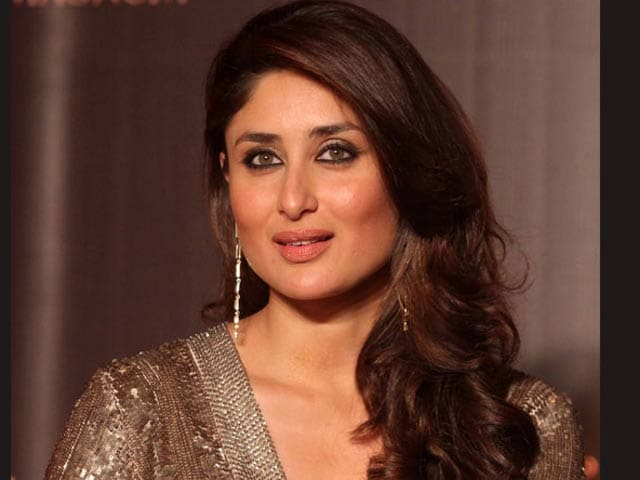 Kareena Kapoor Increases Security