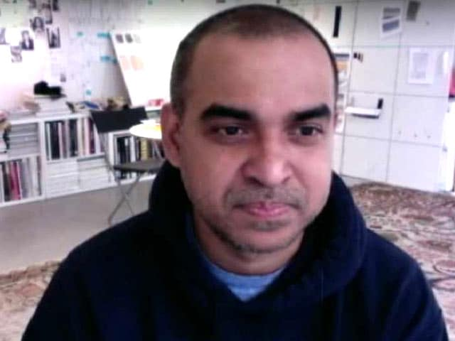 Fashion Designer Bibhu Mohapatra 'Grateful' for Michelle Obama's Support
