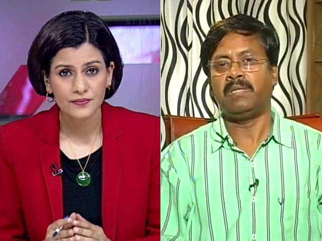 Video : Should An IAS Officer Be Allowed to Preach?