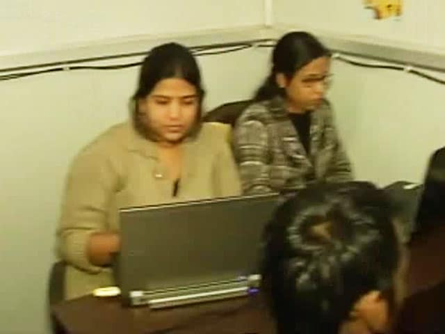 Video : Battle for Delhi: Inside AAP and BJP's Social Media War Rooms