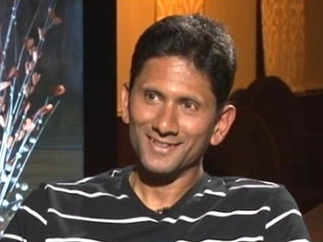 Video : Yuvraj's World Cup Exclusion Expected, Binny Lucky: Venkatesh Prasad to NDTV