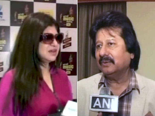 Video : एआईबी से खुश नहीं हैं बॉलीवुड के कई गायक