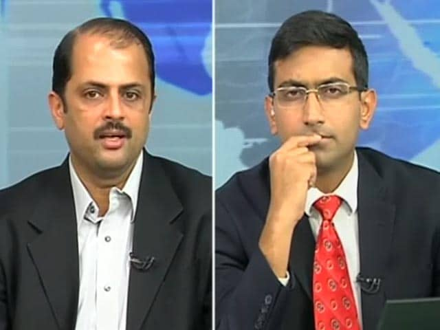 Video : Budget Crucial For Real Estate Sector: JLL India