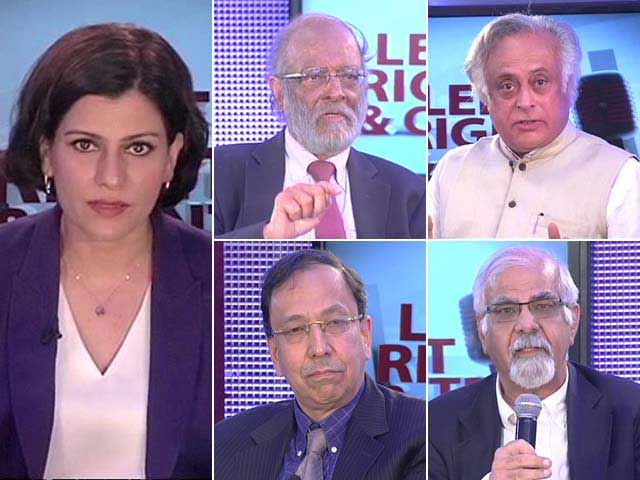 Video : Is Nehru's Socialism Relevant Today?