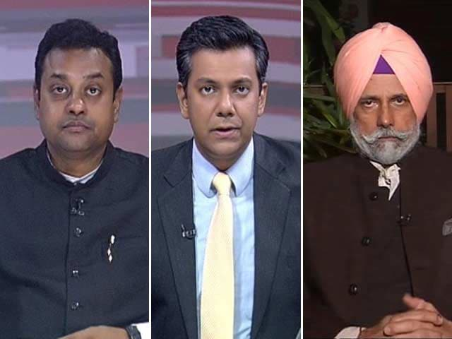 Video : Cricket is Ice-Breaker as PM Narendra Modi Phones Nawaz Sharif