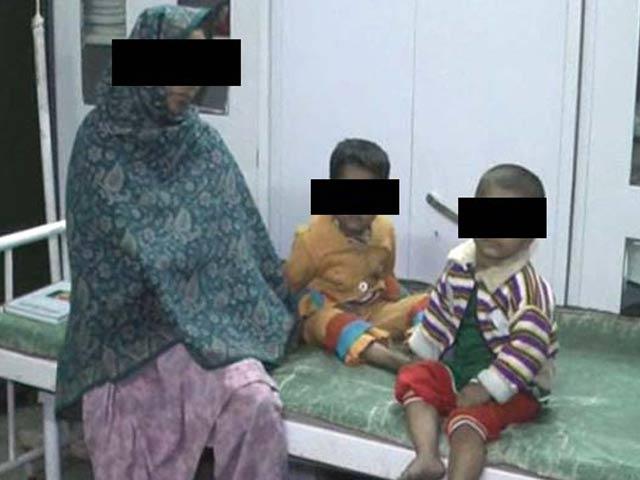 Video : स्पीड न्यूज : मुजफ्फरनगर में दो मासूम बच्चियों के साथ रेप