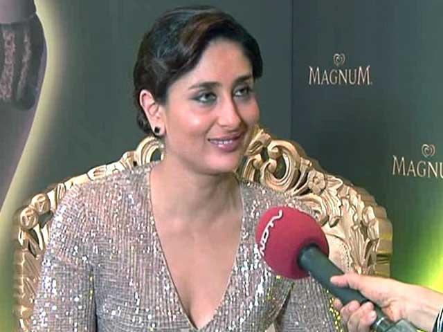Aib videos latest marriage pakistan