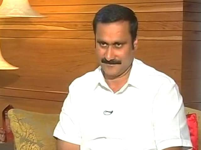 Video : For Tamil Nadu Elections, the Influence of Arvind Kejriwal