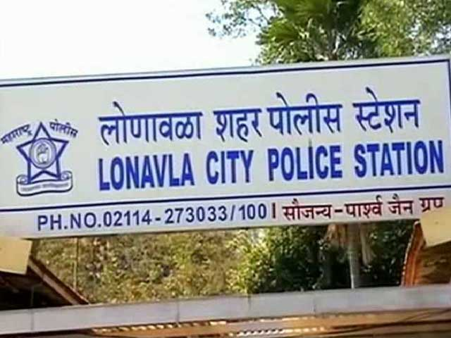Video : 7-year-old Attending Wedding at Lonavala Resort Found on Terrace with Throat Slit
