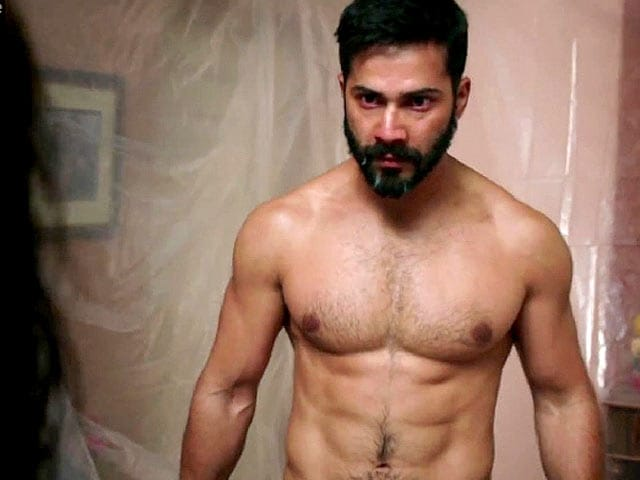 Anupama Chopra's Review: Badlapur is Worth Your Time