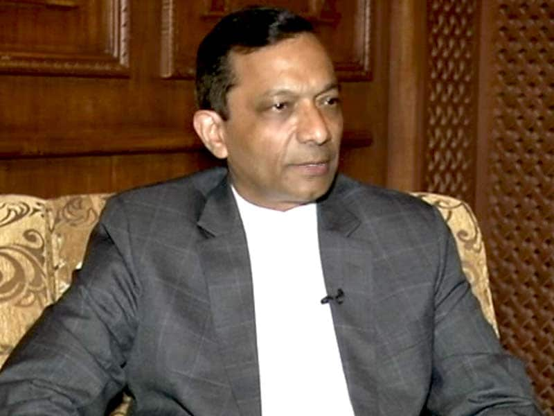 Video : CNB Bazaar Buzz: Pawan Goenka On Mahindra's New Products, Ford's Personalization Centre & Auto's Budget Expectations