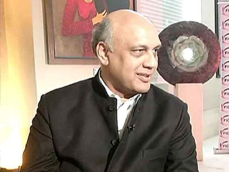 Video : 'This Budget May Be Like the Oscars': Sidharth Birla