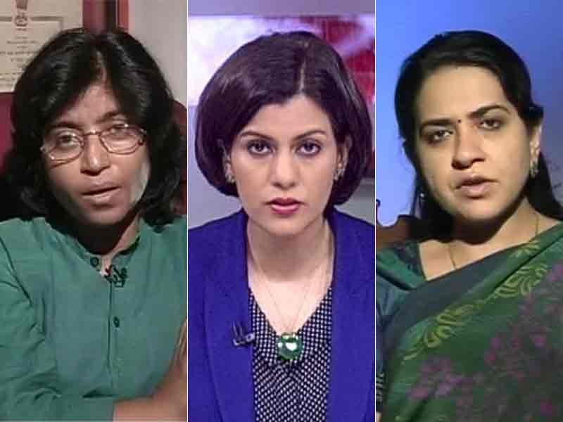 Video : Nirbhaya Film: Is Banning It the Answer?