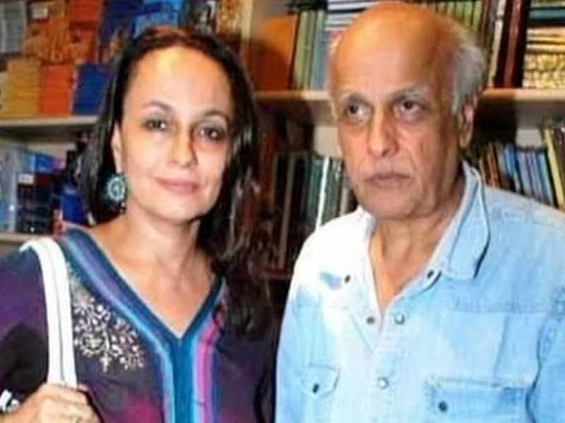 Video : Risk Takers Mahesh Bhatt, Soni Razdan, Katrina Kaif