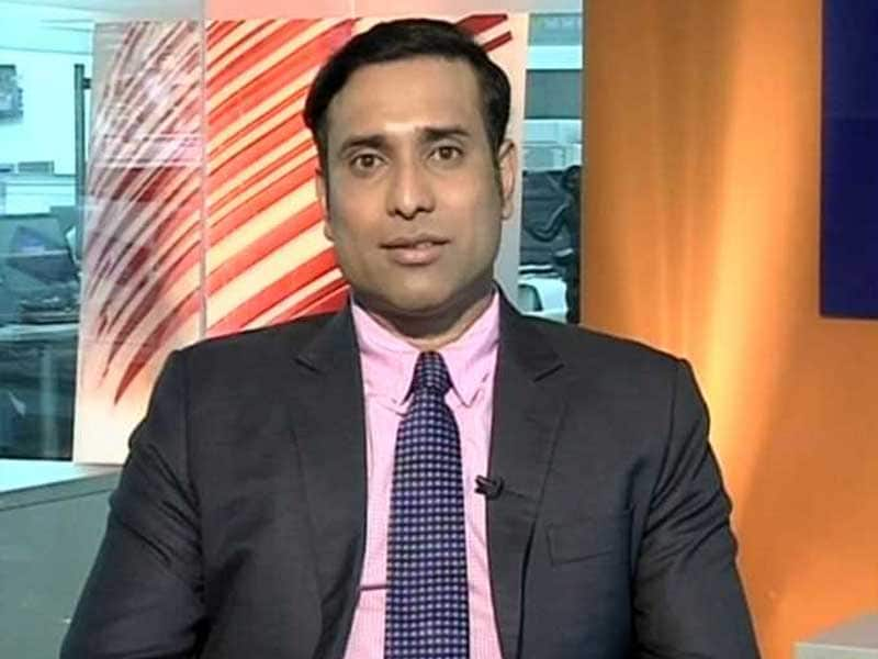 Video : MS Dhoni is Always Flexible as a Captain: VVS Laxman to NDTV