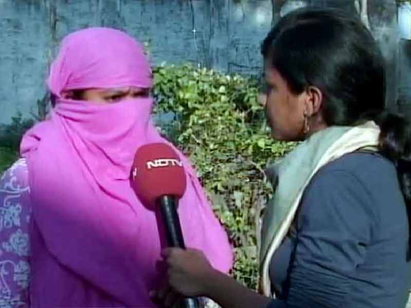 Video : Ashiana Rape Case: 10 Years After Teen's Gang-Rape, Court Decides Main Accused Was Not Minor