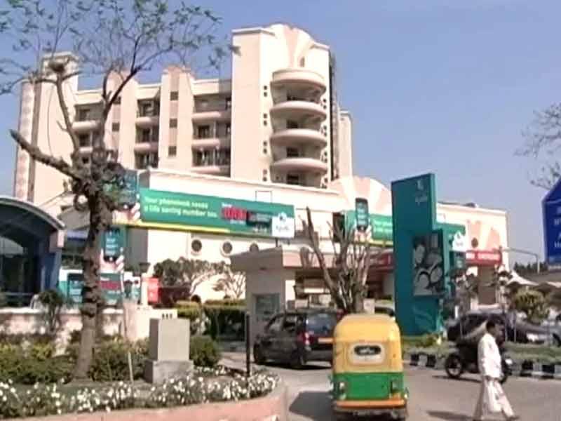 Video : EWS मरीज : प्राइवेट अस्पतालों पर दिल्ली सरकार सख्त