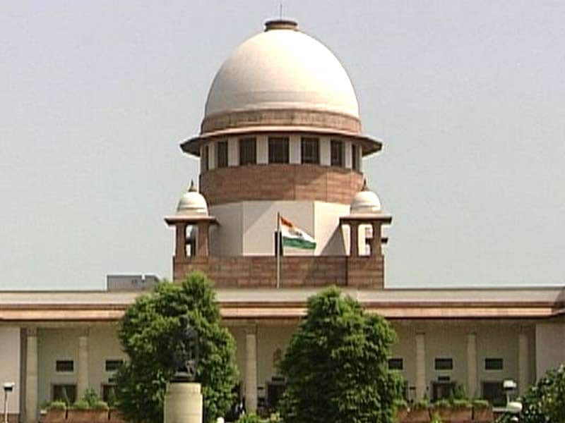 """Video : """"Unconstitutional"""": Supreme Court Scraps Section 66A, Protects Online Freedom of Speech"""