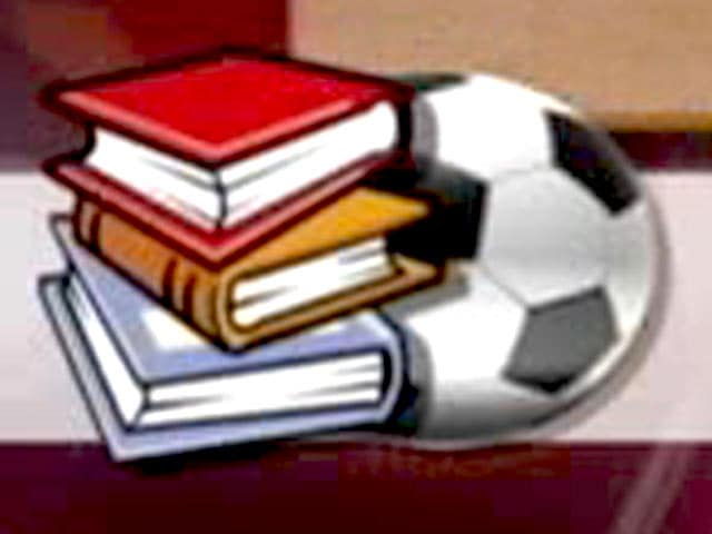 Video : Why Sports are an Important Part of Education?