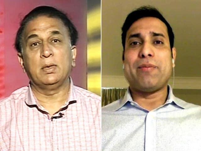 Videos : वर्ल्ड कप में भारत ने क्या खोया और पाया क्या?
