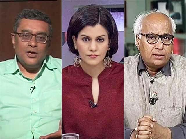 Video : Bharat's Ratna: Atal Bihari Vajpayee