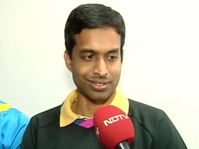 Video : India Has Potential to Become Superpower in Badminton: Pullela Gopichand