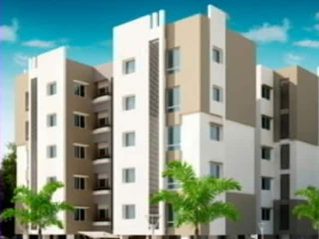 Video : Top Residential Picks in Noida, Bengaluru, Vadodara and a Retirement Home in Goa