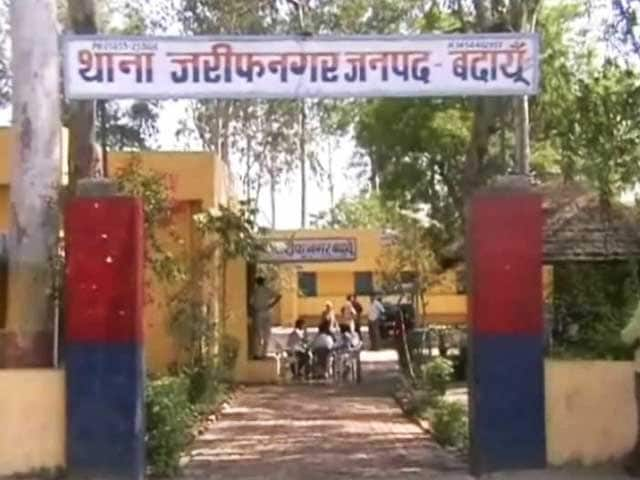 Video : Two Minor Sisters Allegedly Kidnapped, Gang-Raped by Five Men at Gunpoint in Badaun