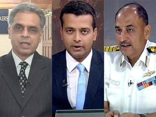 Video : The Great Escape: India's Success