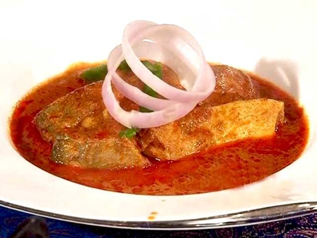 Ndtv recipes   fish