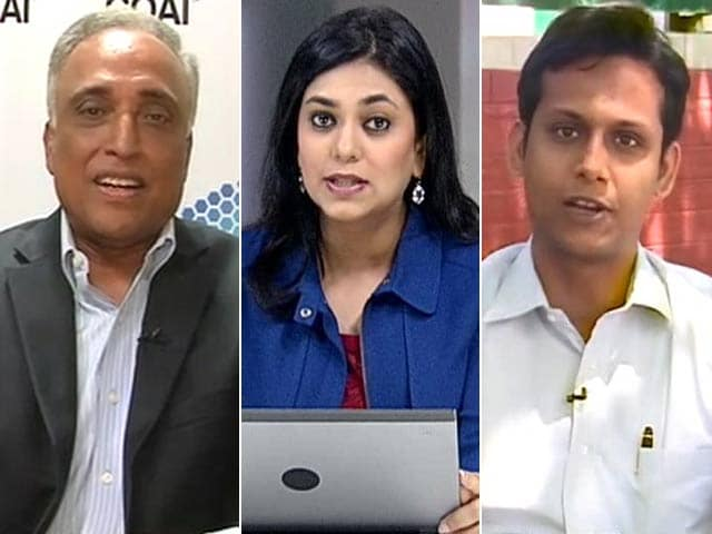 Video : Flipkart Says No to Airtel Zero After Net Neutrality Protests