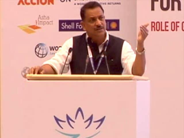 Video : Rise of Social Entrepreneurship in India