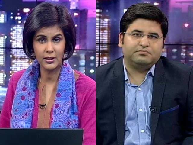 Video : Yamuna Expressway Property Market: Should You Invest?