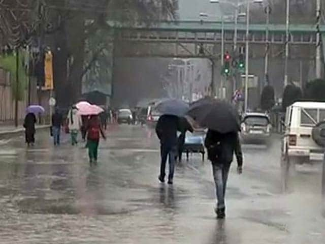 Video : Government Launches Rs. 400 Crore Global Research Project to Crack the Mysteries of Monsoon