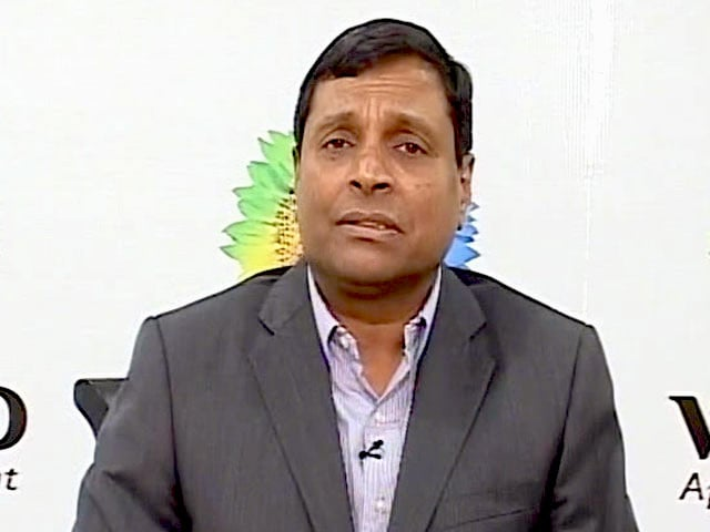 Video : Wipro Management on Fourth Quarter Earnings