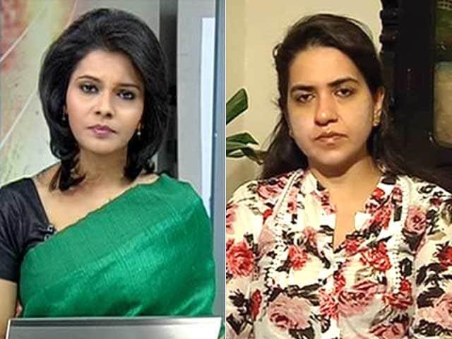 Video : #MumbaiRapeShame: Women No Longer Safe in the City?