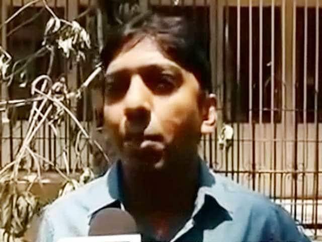 Video : सलमान के हिट एंड रन मामले को इन असली हीरोज ने पहुंचाया अंजाम तक