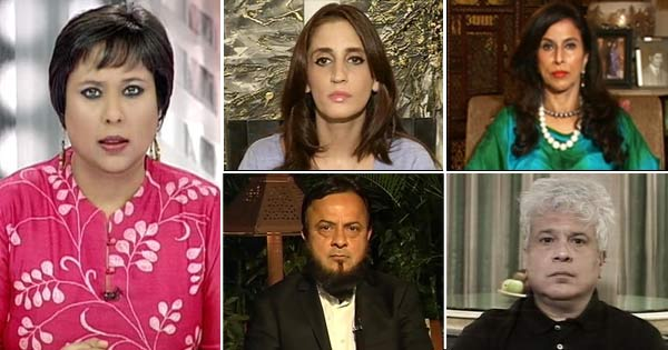 Video : The Salman Khan Verdict: Bollywood Plays Victim, Forgets the Real Victims?