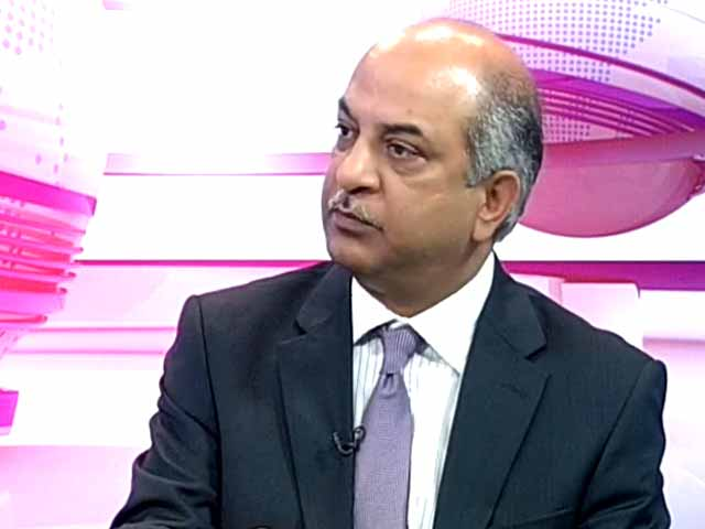 Video : Confusion Persists On GST Provisions: Rajeev Dimri