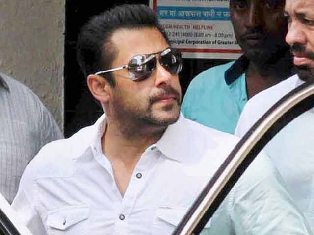 Video : Will Actor Salman Khan Go to Jail? Bombay High Court Decision Today
