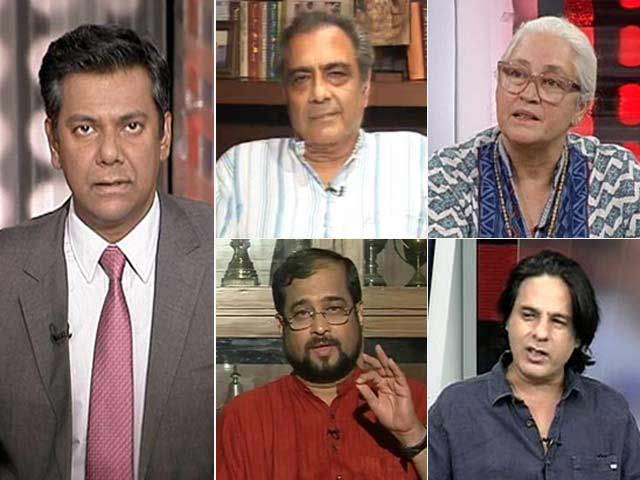 Video : Relief for Salman Khan in 48 Hours: Swift Bail Only for the Rich?