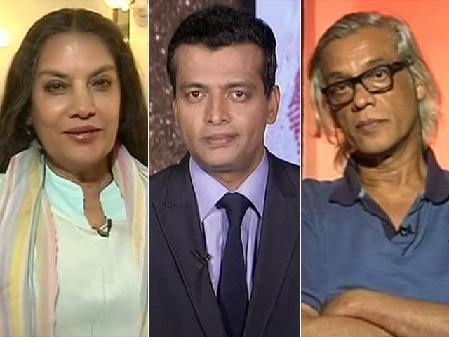 Video : Dadasaheb Award for Shashi Kapoor: An Honour Too Late?