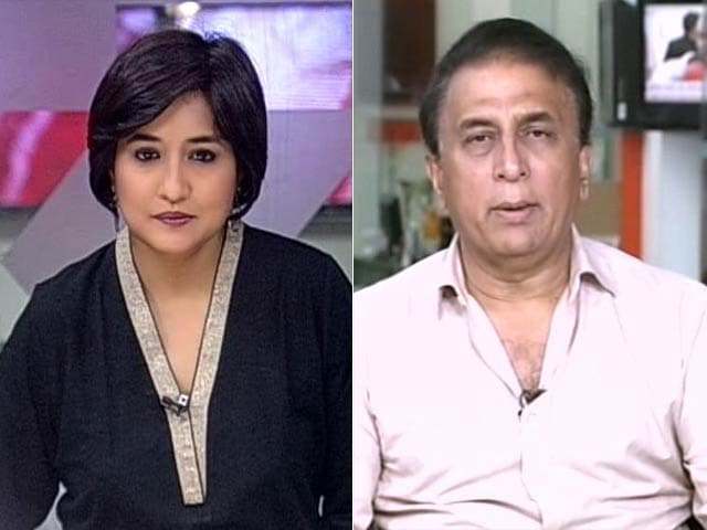 Video : Time to Let India and Pakistan Play Cricket Again?