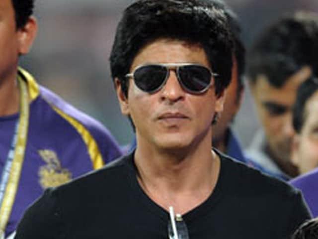 Video : शाहरुख खान को ईडी का समन