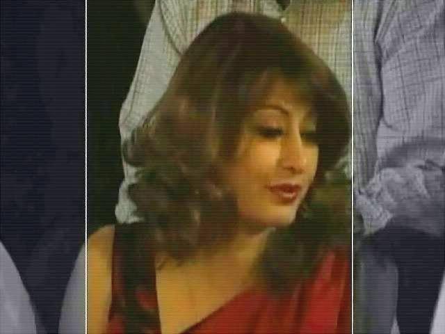 Video : सुनंदा पुष्कर केस : तीन गवाहों का लाई डिटेक्शन टेस्ट चाहती है पुलिस