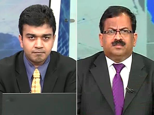 Video : Bullish on Hindustan Zinc: Equinomics Research