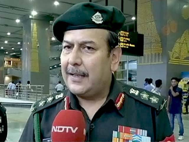 Videos : हिमालय से लौटा भारतीय सेना का दल