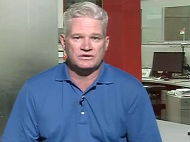 Video : IPL Qualifier 2 Chennai Super Kings vs Royal Challengers Bangalore: MS Dhoni Needs to Fire, Says Dean Jones