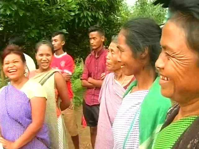 Video : Banks Claim 100% Jan Dhan Success in Meghalaya, But Not Everyone is Convinced